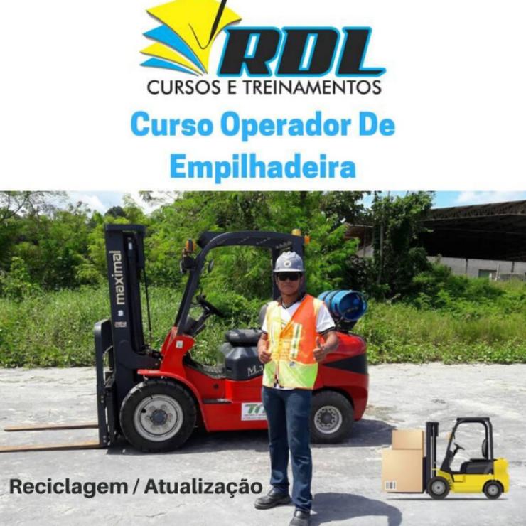 EmpilhadeiraReciclagem_Atualizao