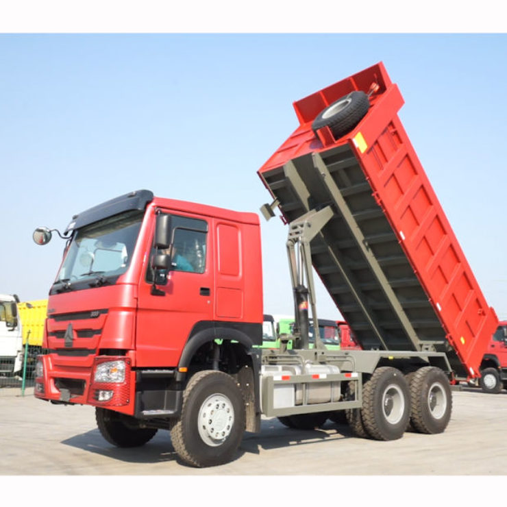 HOWO-Truck-Hot-Price-Sinotruk-6X4-290-371HP-Dumper-Tipper-Truck-Dump-Truck-for-HOWO-New-and-Used